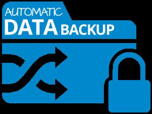 AutomaticDataBackup.com